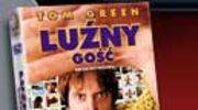 Złote Maliny: Najgorsze filmy 2001 roku
