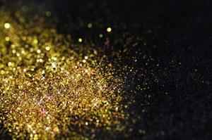 Złote nanocząsteczki zniszczą chłoniaka