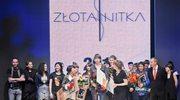 Złote Nitki znów w Krakowie!