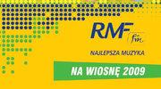 Złote przeboje RMF