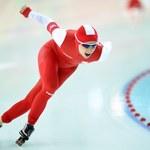 Złotkowska: To dobry prognostyk przed rywalizacją drużynową
