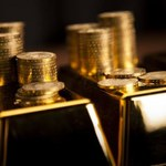 Złoto - broń Putina w wojnie walutowej