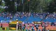 Złoto dla czechowickich lekkoatletów