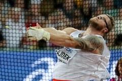 Złoto dla Fajdka, brąz dla Nowickiego! Tak Polacy walczyli o medale!