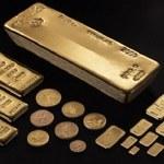 Złoto - jeszcze fundamenty czy już emocje?