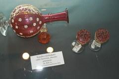 Złotoryja: Muzeum Złota znajduje się w tak zwanym domu kata