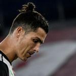Złoty But. Ronaldo odpoczywa, nagroda dla Immobile, Lewandowski drugi