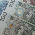 Złoty do końca roku może się znacząco osłabić w relacji do głównych walut