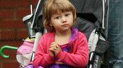 Złoty Glob dla córki Ledgera