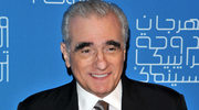 Złoty Glob dla Scorsese