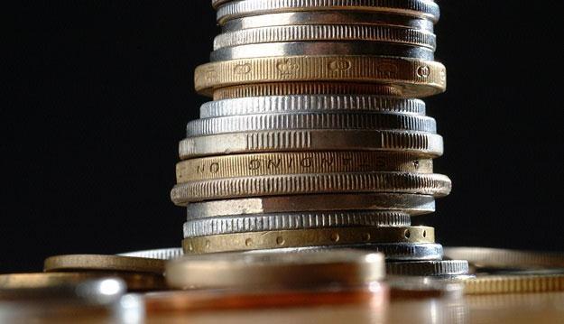 Złoty handlowany będzie powyżej poziomu 4,37/euro /© Bauer