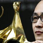 Złoty Lampart dla produkcji z Chin