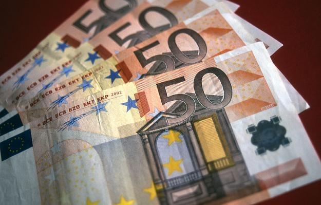Złoty może podążać w kierunku poziomu 4,00/euro /© Panthermedia