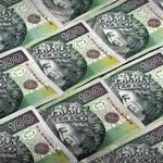 Złoty może się osłabiać w środę; ceny obligacji mogą jeszcze rosnąć