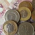 """Złoty najsłabszą walutą w regionie. """"Niższa ocena agencji ratingowej i widmo ustawy o kredytach"""""""