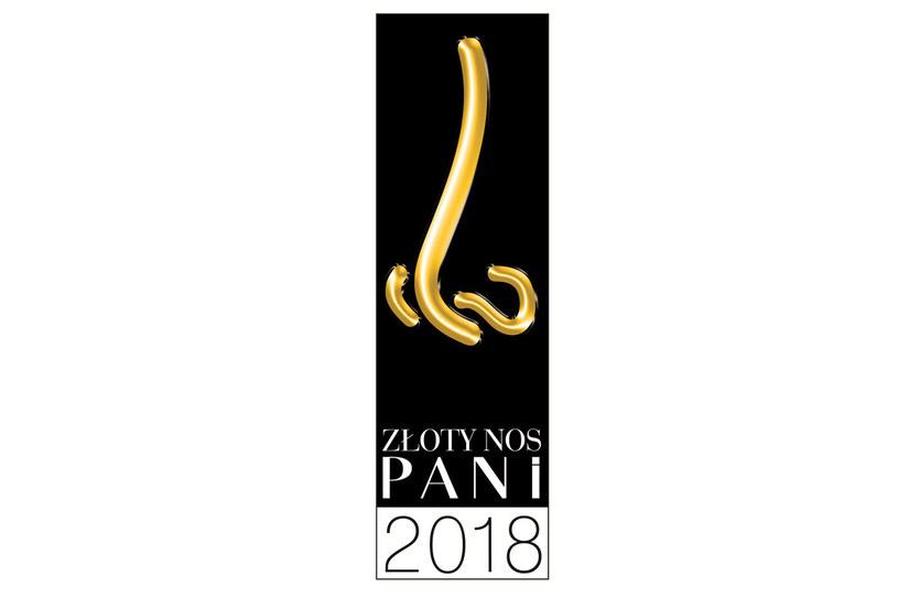 Złoty Nos Pani 2018 /PANI