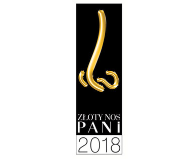 Złoty Nos PANI 2018