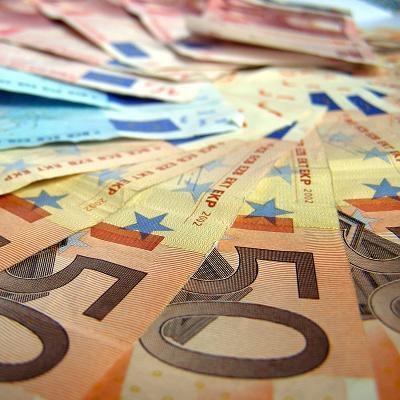 Złoty osłabł wobec głównych walut /©123RF/PICSEL