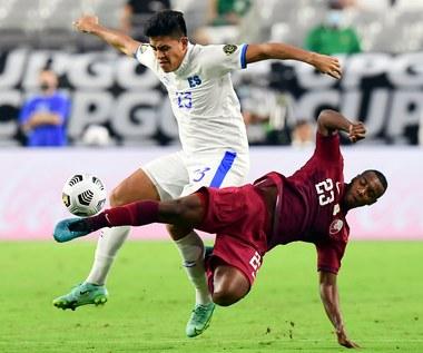 Złoty Puchar CONCACAF. Na naszych oczach pisze się historia