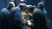Złoty Skalpel dla chirurgów - innowatorów z Krakowa