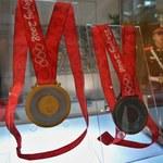 Złoty wyceniony na 200 tys. zł