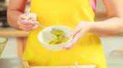 Zły cholesterol: Lepiej nie obniżaj go za bardzo