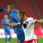 Zły stan murawy podczas meczu z Ukrainą na Stadionie Śląskim. Przed spotkaniem z Holandią ma być lepiej