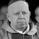 Zmarł abp Ignacy Tokarczuk. Miał 94 lata