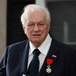 Zmarł aktor Charles Durning
