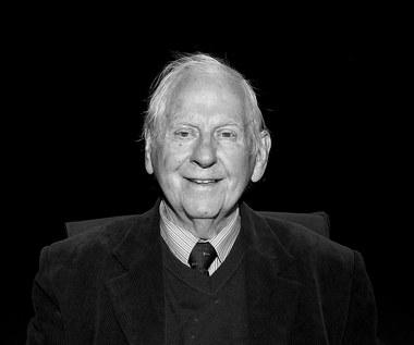 Zmarł aktor Lech Ordon. Miał 88 lat