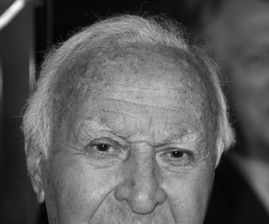 Zmarł aktor Robert Loggia