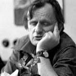 Zmarł aktor Stefan Burczyk