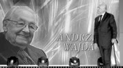Zmarł Andrzej Wajda