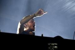 Zmarł Avicii - popularny DJ i producent muzyczny