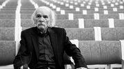 Zmarł Bohdan Smoleń. Miał 69 lat