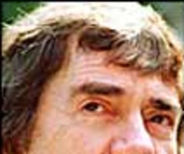 Zmarł brytyjski komik Dudley Moore