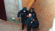 Zmarł były dyktator. To za jego rządów kradziono dzieci