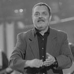 Zmarł były wokalista Budki Suflera Romuald Czystaw