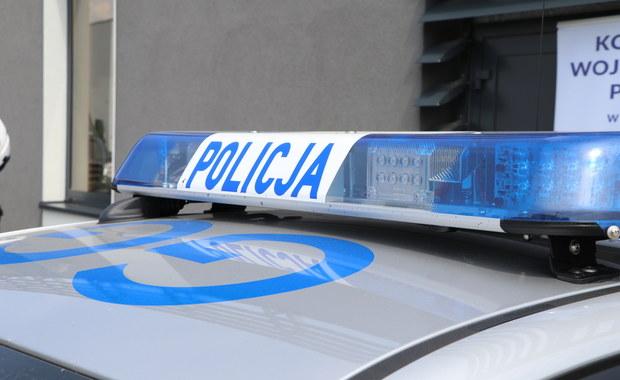 Zmarł dwuletni Szymon z Bartoszyc. Sekcja zwłok nie wskazała przyczyny śmierci