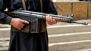 Zmarł Dżalaluddin Hakkani, twórca afgańskiej siatki rebelianckiej