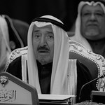Zmarł emir Kuwejtu. Szejch miał 91 lat