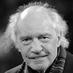 Zmarł Jaques Rivette, czołowy twórca francuskiej Nowej Fali