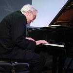 Zmarł jazzman Dave Brubeck