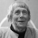 Zmarł Jerzy Bereś. Miał 82 lata