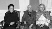 Zmarł książę Karol Stefan Habsburg