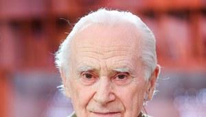 Zmarł major Wacław Sikorski. Miał 93 lata