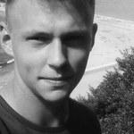Zmarł Mateusz Jacak - 14-letni piłkarz Znicza Pruszków