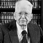 Zmarł najstarszy laureat nagrody Nobla