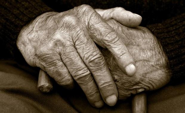 Zmarł najstarszy mężczyzna świata. Miał 112 lat