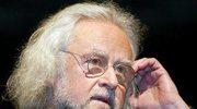Zmarł niemiecki pisarz Ulrich Plenzdorf
